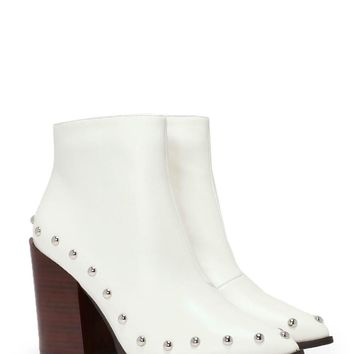 Best of the West Studded Boot | Shop Clothes at Nasty Gal!