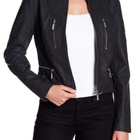 Free Press | Biker Jacket | Nordstrom Rack