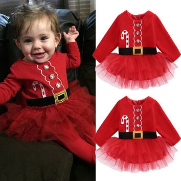 Christmas Tutu Outfits.Shop Christmas Tutu Outfits On Wanelo