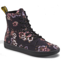 HACKNEY | Womens Boots | Womens | The Official Dr Martens Store - UK