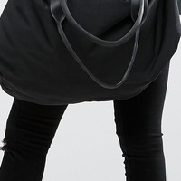 ASOS LIFESTYLE Slouchy Carryall at asos.com