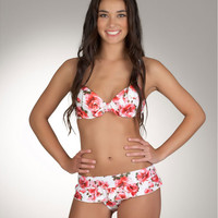 Bathing Suits for Women | Guess Swimwear for Women | Bikinis