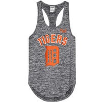 Detroit Tigers Ultimate Racerback Tank - PINK - Victoria's Secret