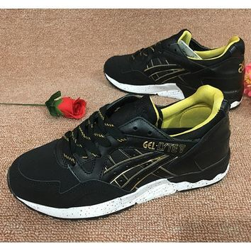 Asics Casual Shoes Sport Flats Shoes Sneakers-214