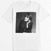 Florence + The Machine Tee