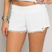 O'Neill Womens Mona Shorts