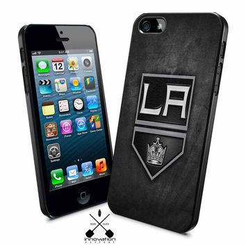 Los Angeles Kings iPhone 4s iphone 5 iphone 5s iphone 6 case, Samsung s3 samsung s4 samsung s5 note 3 note 4 case, iPod 4 5 Case