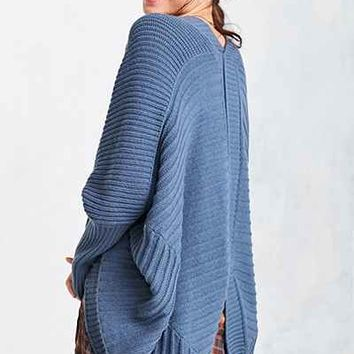 Ecote Aiden Cocoon Cardigan - Urban Outfitters