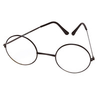Harry Potter Deluxe Glasses