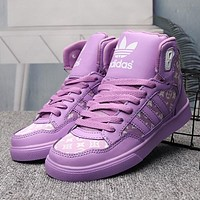 ADIDAS Old Skool Woman Men Fashion Sneakers Sport Shoes