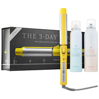Waves For Days - Drybar | Sephora