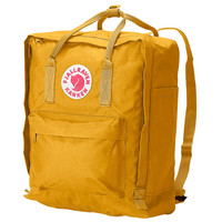 Fjallraven Kanken Classic Backpack available from Blackleaf