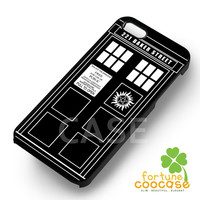 Superwholock Fandom Supernatural Doctor Who Sherlock Holmes -EEN for iPhone 4/4S/5/5S/5C/6/6+,samsung S3/S4/S5/S6 Regular/S6 Edge,samsung note 3/4