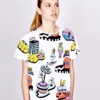 New Arrivals | Lazy Oaf