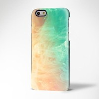 Abstract Art Color iPhone 6s SE Case iPhone 6 plus Case iPhone 5 Case Galaxy Case 3D 169