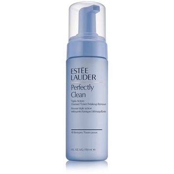 Estée Lauder Perfectly Clean 3-in-1 Cleanser/Toner/Remover