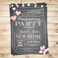 Housewarming party invitations template, housewarming bbq party, i do bbq invitations Instant Download PDF, Art Party Invitation