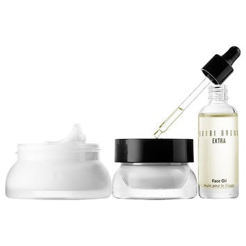 Bobbi Brown Extra To The Rescue Set