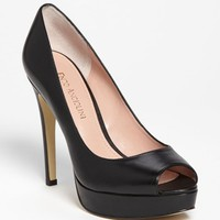 Enzo Angiolini 'Atina' Pump (Nordstrom Exclusive) | Nordstrom