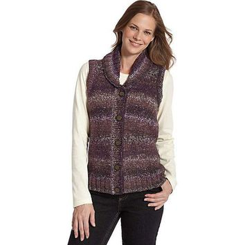 Woolrich Kendal Creek Vest   Women's