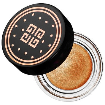 Ombre Couture Cream Eyeshadow - Couture Collection - Givenchy | Sephora