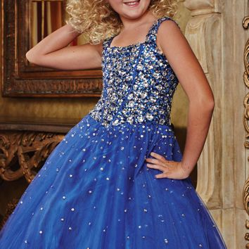 Tiffany Princess 13386 Dress