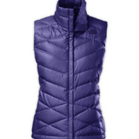 Free Shipping | Shop Women's Jackets & Vests |The North Face