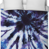 Hippie Bed Cover