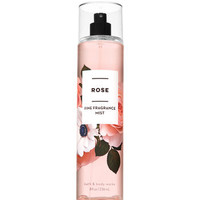 ROSEFine Fragrance Mist
