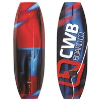 CWB Absolute Wakeboard 2014