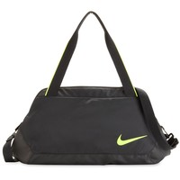 Nike Handbag, Legend 2.0 Duffle Bag