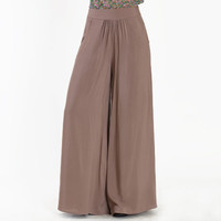 florence wideleg trouser pant - $35.99 : ShopRuche.com, Vintage Inspired Clothing, Affordable Clothes, Eco friendly Fashion