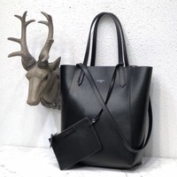 Kuyou Givenchy Paris Fashion Women Men Gb39618 Shopping Bags
