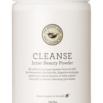 The Beauty Chef - Cleanse Inner Beauty Powder, 150g
