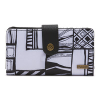 Joon Wallet | Shop Womens Wallets at Vans