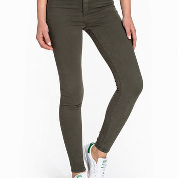 Super High Waist Jeans, Miss Selfridge