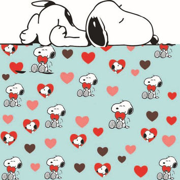 One Piece Snoopy Dog 3D Nail Sticker Decal