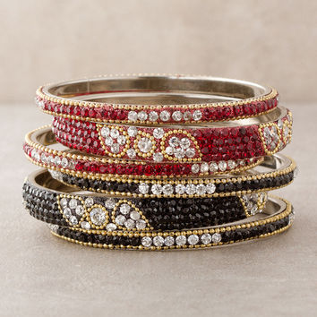 Indian Nights Bangles