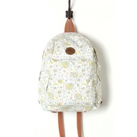 O'Neill KIANA BACKPACK from Official US O'Neill Store