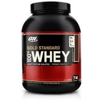 Optimum Nutrition Whey Protein Store India | Online ON Whey Protein Seller Delhi | Mouzlo.com