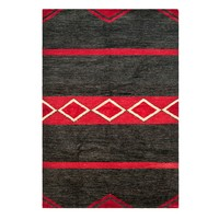 Ralph Lauren Taos Collection Rugs
