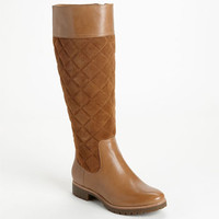 Sperry Top-Sider® 'Essex' Boot   Nordstrom