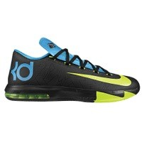 Kd 6 Men's Shoes | Foot Locker