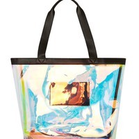 Dazzle Jessy Shoulder Bag