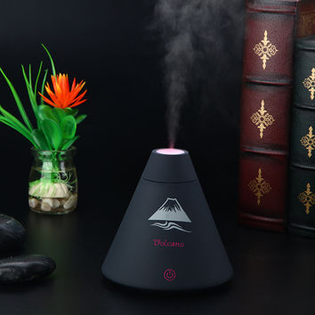 Hot Sale Innovative USB Mini Humidifier [6283385158]