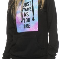 Empyre Come As You Are Hoodie