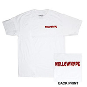 Odd Future Official Store | MELLOWHYPE TEE