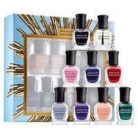 Her Majesty Gel Lab Pro Nail Polish Set - Deborah Lippmann | Sephora