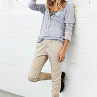 Publish Lexie Jogger Pant-