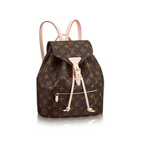 Products by Louis Vuitton: Montsouris